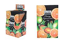 Саше 20gr (апельсин)