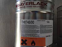 Отвердитель Sayerlack TH 748