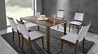 Обеденный стол Рианна