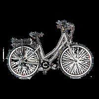 Электровелосипед ECOBIKE ECOCITY PANASONIC 36V, 250W