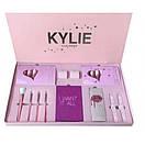 Подарочный набор косметики / Подарунковий набір косметики Kylie I WANT IT ALL, фото 3