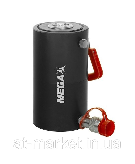 Гидравлический домкрат MEGA 200т