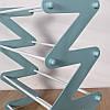 Стойка для хранения обуви Shoe Rack, фото 6