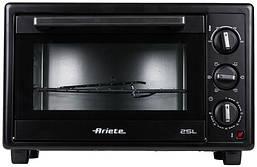 Электрическая печь Ariete 873 BK