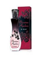 Женские духи в стиле Christina Aguilera By Night edp 75ml