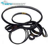 Ремінь 2УВ-4250 (Вектор) узкоклиновой 2SPC-4250