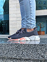 Кроссовки  женские Balenciaga.Стильные женские кроссовки. ТОП качество!!!  Реплика