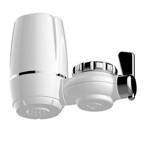Фильтр на кран Water Purifier