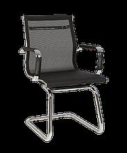 Slim (Слим) CF LB net кресло для конференц-залов
