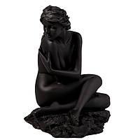 """Статуэтка Veronese """"Девушка"""" (14 см) 10232AF"""