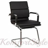 Slim (Слим) CF LB FX кресло для конференц-залов