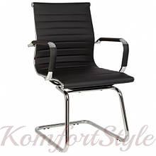 Slim (Слим) CF LB кресло для конференц-залов
