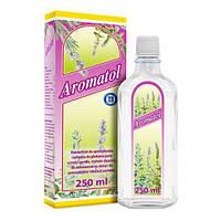Бальзам Aromatol антисептическое средство 250 ml ( аналог Amol/Амол )