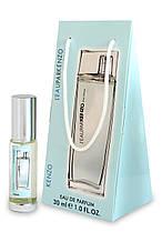 Мини-парфюм в подарочной упаковке Kenzo L'eau par Kenzo pour femme, 30 мл.