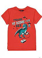 Детская футболка для мальчика George