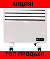 Конвектор ROTEX RCH10-H!Хит цена