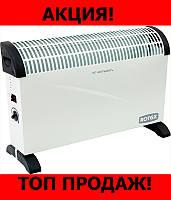 Конвектор ROTEX RCX201-H!Хит цена