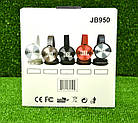 Наушники беспроводные JBL Everest 300 Bluetooth Aux MicroSd, фото 4