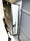 """LCD LED Телевизор Comer 32"""" Smart TV, WiFi, 1Gb Ram, 4Gb Rom, T2, USB/SD, HDMI, VGA, Android 4.4, фото 5"""