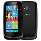 Оригинальный Смартфон Nokia Lumia 610, фото 4