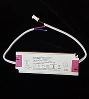 Драйвер LED (300mA) 50W