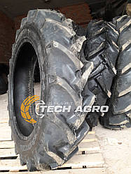 Шина 8.3-24 на мини трактор Speedways GripKing 8 нс (210/90-24)