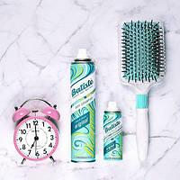 Batiste Dry Shampoo Clean and Classic Original 50 ml