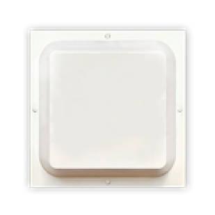 3G/4G LTE антенна MIMO 2 × 15 dBi