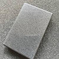 Акриловый камень TriStone S - 322 Silent Midnight