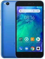 Смартфон Xiaomi Redmi Go 1/16 Blue