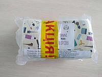 Акционный набор Panni Mlada Салфетки безворсовые мини 6х10 с +Салфетки безворсовые мини 6х10 см (100 шт/пач)