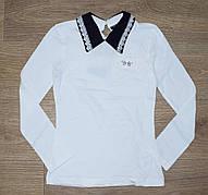 Гольф-блуза купити 128-164 р