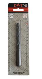 Сверло по металлу DWT BH-M10