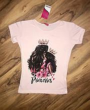 Женская футболка  Katalinski