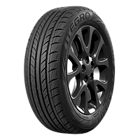 Летние шины Premiorri ITEGRO 185/60 R15 84H