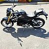 Дорожный мотоцикл Lifan KP 250