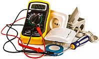 Электромонтажные работы и монтаж систем безопасности