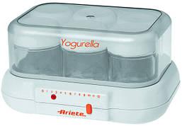 Йогуртница Ariete 851
