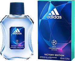 "Вода туал. ""Adidas"" 100 мл Victory Edition"