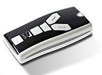САМЕ Touch Пульт дистанционного управления 8-ми канальный (40,685 МГц)