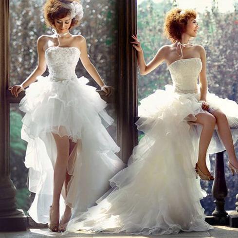 be136814b9e796c Оригинальное свадебное платье : продажа, цена в Бердянске. свадебные ...