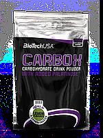 Carbox (1,0 kg)