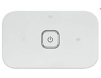 4G Wi-Fi роутер Huawei R216 (E5573Bs-320) 1800/2600 МГц  + ЗУ (Киевстар, Vodafone, Lifecell)
