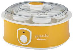 Йогуртница Ariete 617