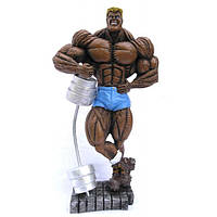 GM Power, Фигурка Bodybuilder Strength