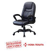 Кресло офисное халмар Тритон (TRITON)
