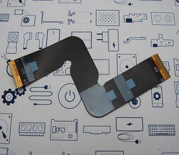 New. Шлейф дисплея Lenovo TB3-X70