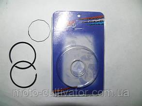 Кольца поршневые JOG-65 std