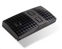 САМЕ Twin2 Пульт дистанционного управления двухканальный (Rolling Code)