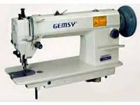 Машина швейная GEM 8900H